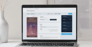 Mobile Teacher Apps: Elearning Authoring Tool