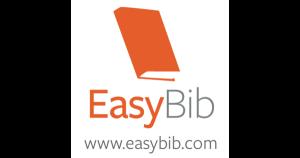Free Educational App - EasyBib