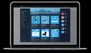 EdApp Adaptive Learning Tool