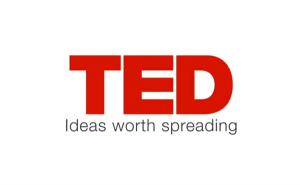 Educational Platform - TED