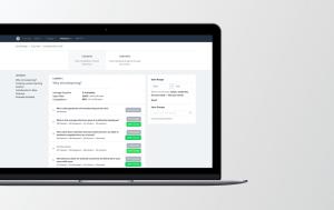 Employee Training Software | Analytics Tool