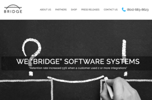 Bridge LMS Software