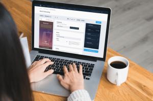 Elearning Development - SCORM Integration with EdApp Authoring Tool