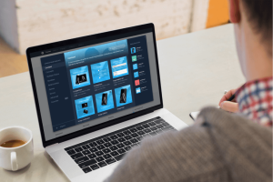 Elearning Development - Video Integration with EdApp Authoring Tool