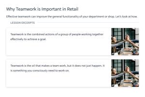 teamwork-retail