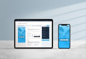Elearning Development - EdApp Slide Templates Library