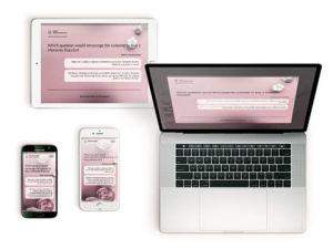Online Test Maker - EdApp