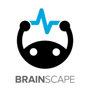 Free Educational App - Brainscape