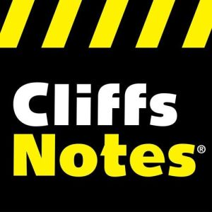 Free Educational App - CliffsNotes