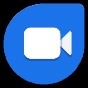 Teaching Tools - #2 Google Duo