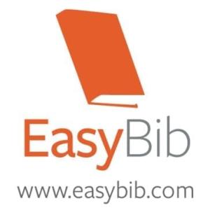 Digital Tools - Easybib