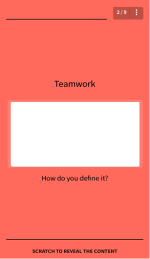 Soft Skills Course - Understanding Your Team's Perspective