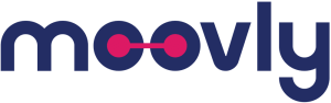 Authoring tools - Moovly