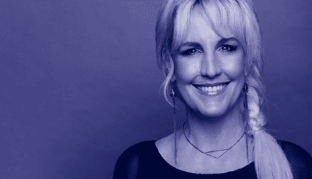 EdApp Microlearning - From Surviving to Thriving Speaker | Erin Brockovich