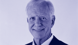 """EdApp Microlearning - From Surviving to Thriving Speaker 