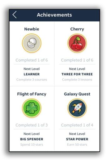 gamification-apps-for-business-microlearning