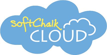 SoftChalk Cloud Instructional Design Software Tool