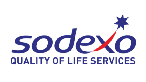 sodexo training course completion rate