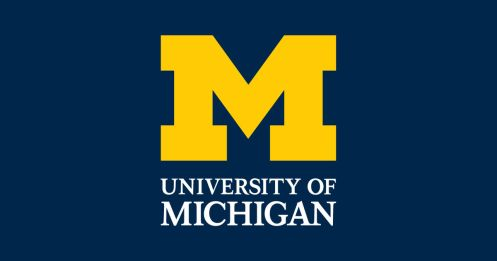 Free Cyber Security Course - Securing Digital Democracy, University of Michigan