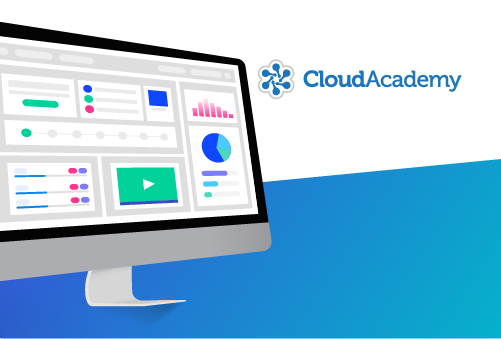 Enterprise Learning Management System - Cloud Academy