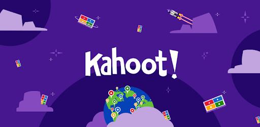 Kahoot Instructional Design Software Tool