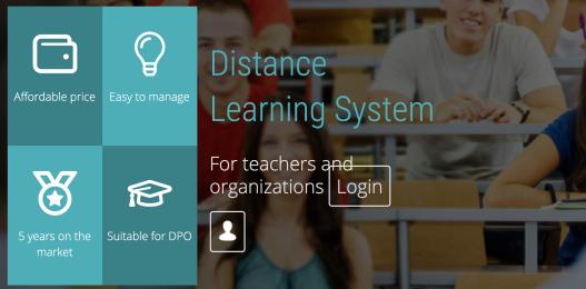 LMS Program - Your-study