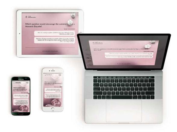 EdApp instructional design