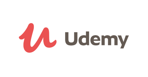Udemy Educational Platform