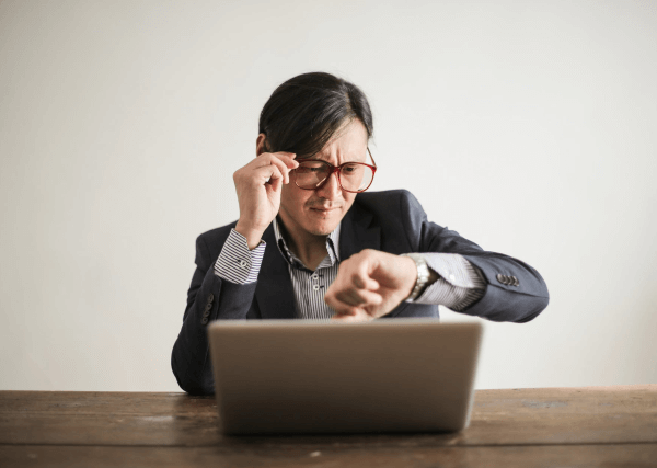 Microlearning Challenge: Preparation may be time-consuming