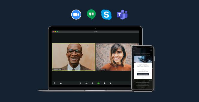 Virtual Classroom Free Webinar