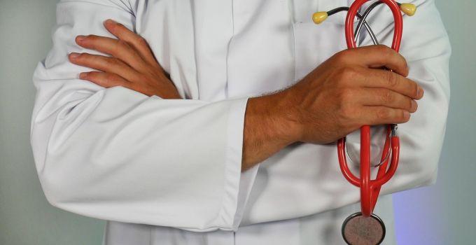 10 Free HIPAA training courses