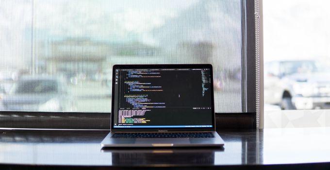Top 10 Online Course Softwar