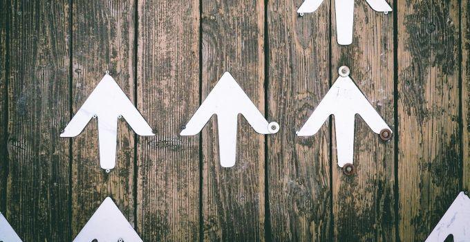 Leaderboard feature