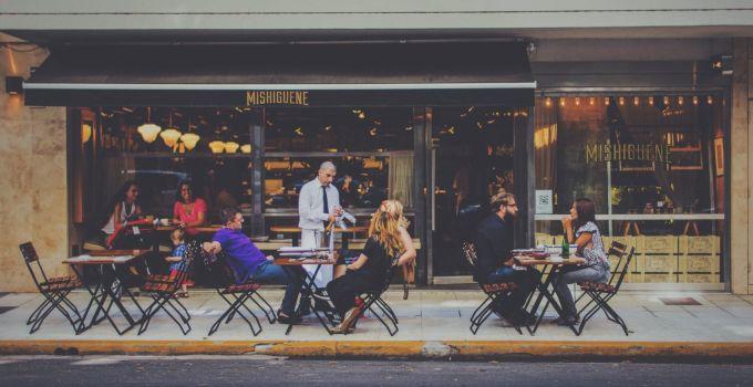 communication tips for eLearning freelancers
