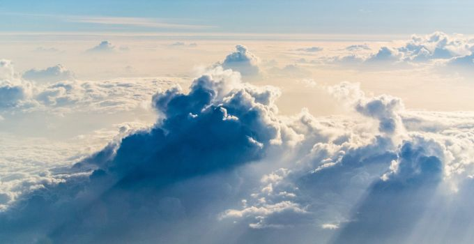 Moving Microlearning to the Cloud