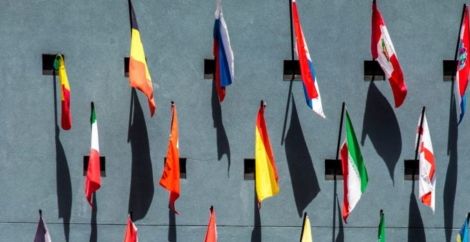 How To Overcome The Obstacle Of Multilingual Training