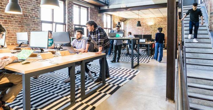 adaptive workforce