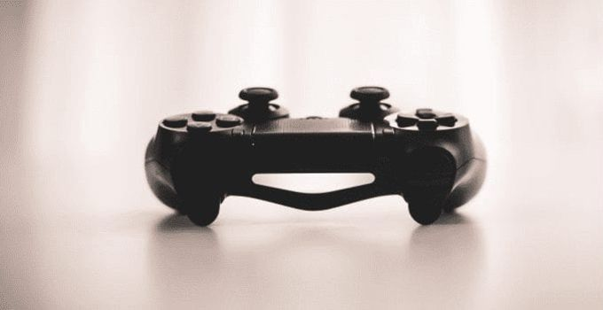 How to use gamification