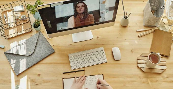 Video Learning Solutions