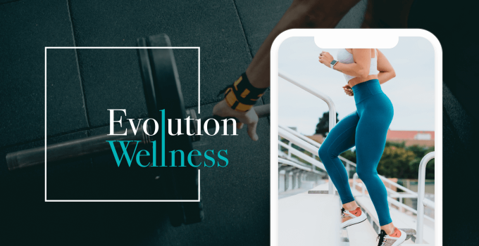 Evolution Wellness