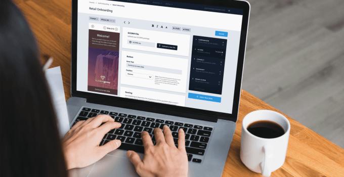 Develop Online Training Courses