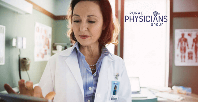 Training physicians across the US with EdApp