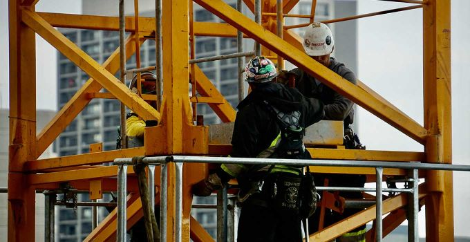 Free Safety Training Videos and Elearning Courses