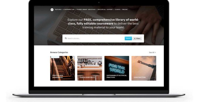 20 Free Learning Tools