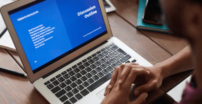 10 online quiz creators