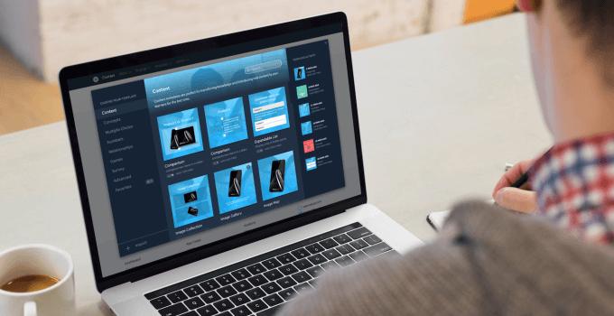 Technology Remote Work
