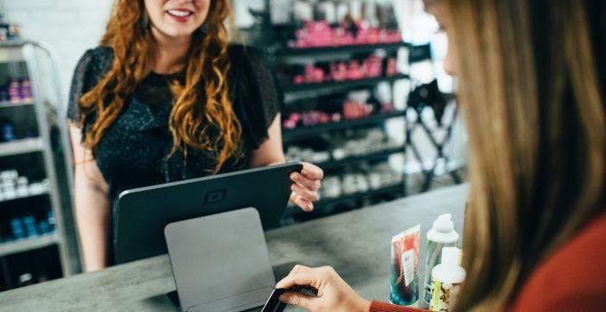 Free customer service training courses
