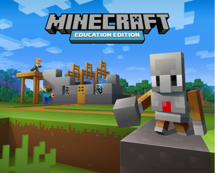 Minecraft Collaborative Learning Solution