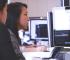 GDPR Compliance & Certification