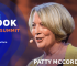 No going back: A conversation with Netflix Culture Deck creator Patty McCord